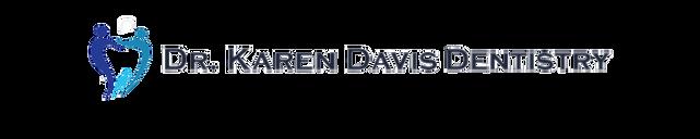Dr Karen Davis Dentistry